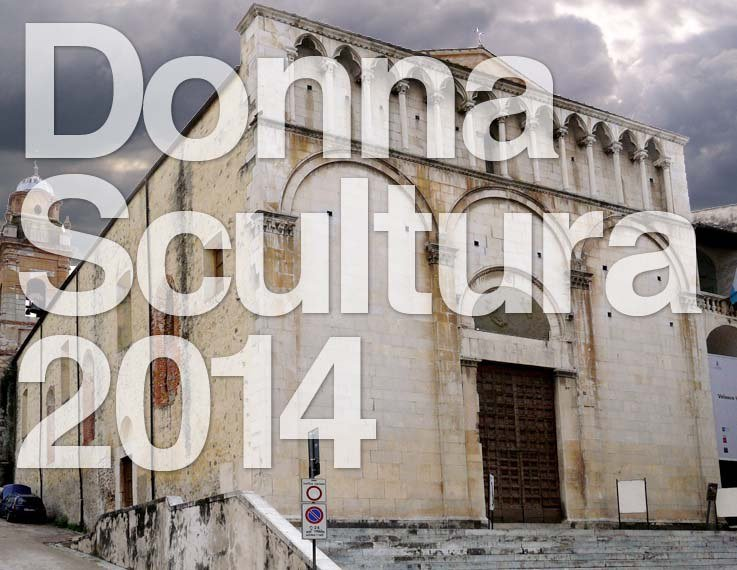 donna-scultura-pietrasanta-20141
