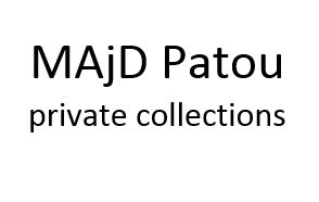 majd-patou-private-collections
